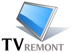TV REMONT